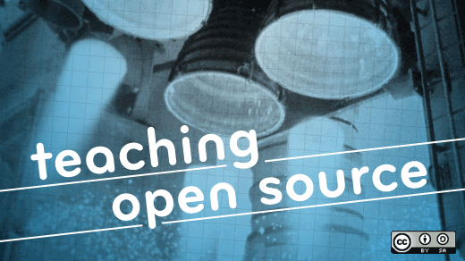OpenStack guides and tutorials