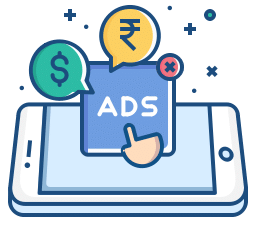 disqus ads pay to remove