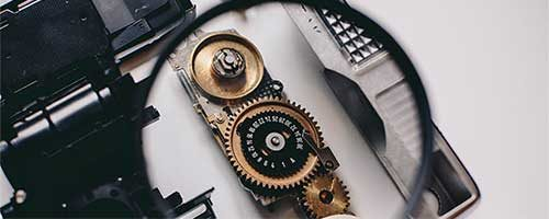 Troubleshoot Your WordPress Plugins with Plugin Detective