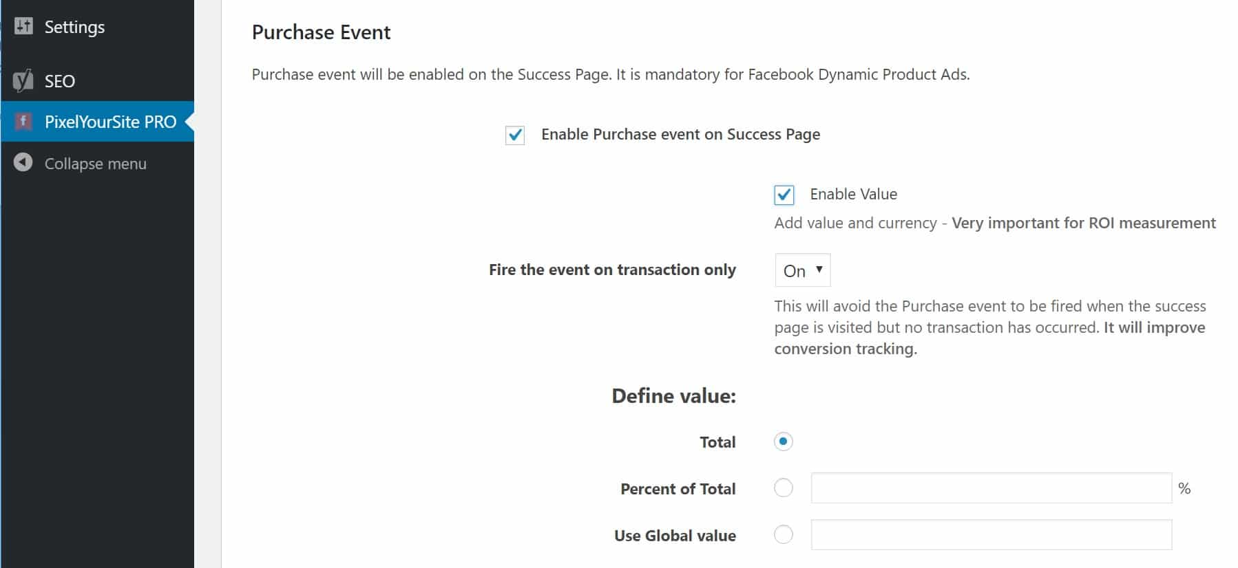 easy digital downloads purchase event