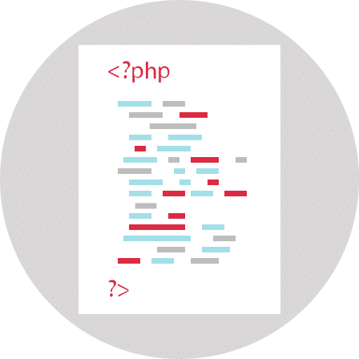 php 7.1.0 changes