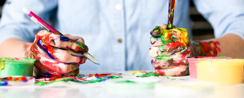 2 Ways To Safely Customize Your WordPress Site Without A Child Theme