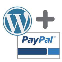 2 Ways To Sell Using PayPal and WordPress