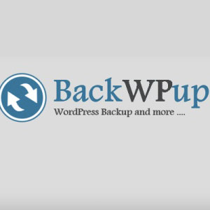 How To Back Up Your WordPress Site To DropBox