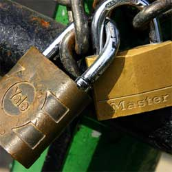 How To Securely Remember Your Online Account Passwords
