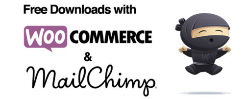 How To Set Up a Free Download with Email Capture in your WooCommerce Shop