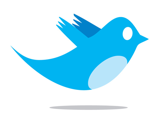 Strategic Use Of Twitter For Business