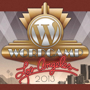 WordCamp Los Angeles – Get Your Tickets!