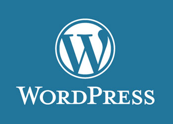 WordPress Webinars & Classes Announced!