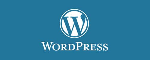 WordPress Widget To Display A Twitter Hashtag